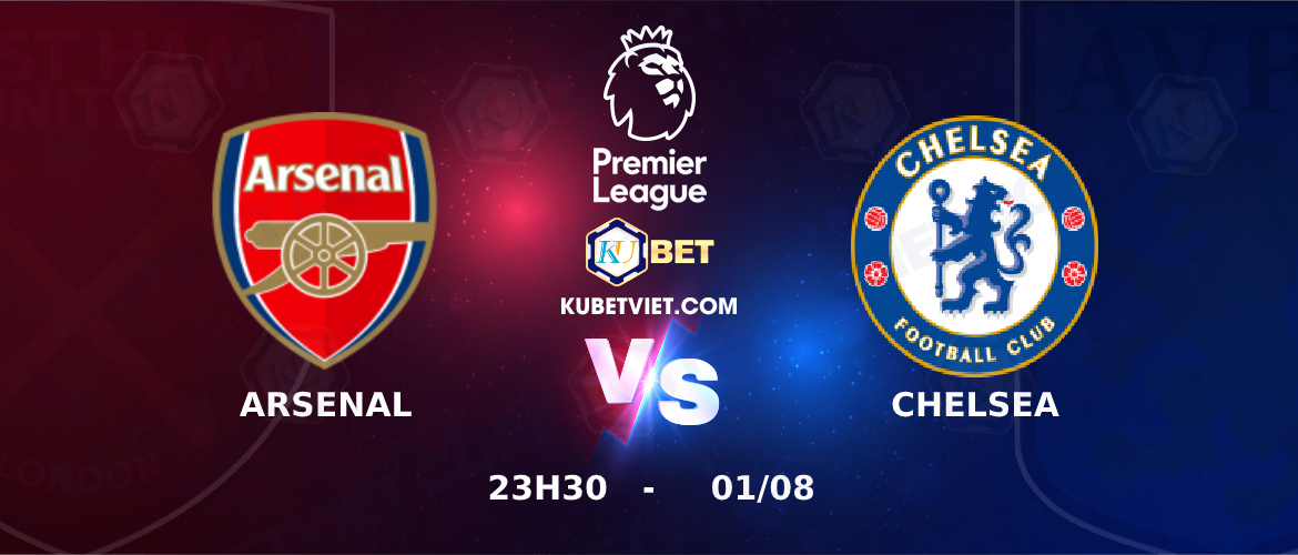Soi-keo-Arsenal-vs-Chelsea-FA-Cup-23h30-ngay-1-8-2020